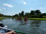 canoe-26-07-4-reduit-376556