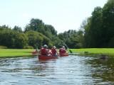 canoe-26-07-5-reduit-376555