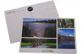 carte-postale-lac-de-ribou-multivues