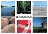 carte-postale-le-choletais-multivues