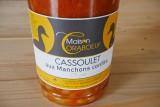 cassoulet-maudet-cousin-49