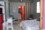 chambre-3-157638