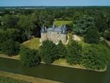 chambres-d-hotes-chateau-de-la-frogerie-maulevrier-49-2-455948