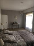 chambres-d-hotes-la-demeure-d-alexandra-cholet-49b-246763