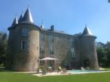 chambres-dhotes-chateau-de-la-frogerie-maulevrier-49