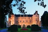 chateau-colbert-maulevrier-49-455949