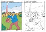 coloriages-d-anjou5-444783