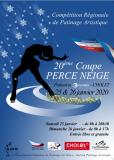 Coupe Perce-Neige
