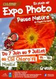 expo-photo-nuaille-49