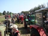 festival-vieilles-soupapes-trementines-49
