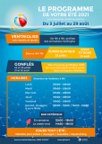 flyer-ete-glisseo-cholet-49-545380