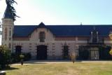 gite-cabernet-chateau-de-montgueret-nueilsurlayon-49-3-502094