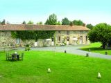 Cholet Tourisme Gîtes Etang des Noues Maison de Coton