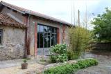gite-le-logis-de-la-roche-yzernay-49