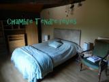 gite-le-logis-de-la-treille-cholet-49-343057