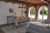 gite-le-rez-de-jardin-cholet-49-3-422479