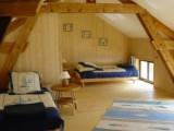 Cholet Tourisme Gîte Richard Annette Nueil sur Layon 49