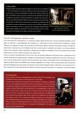 Guerres de Vendée, Le génocide des colonnes Infernales
