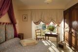 hotel-chateau-colbert-maulevrier-49b-422079