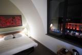 hôtel-mercure-cholet-credit-alain-martineau-363180
