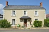 la-grande-fontaine-nueil-sur-layon-49-hlo-8-248146