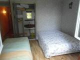 la-pipardiere-vihiers-49-hlo-20-248263