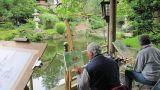 le-parc-oriental-sabandonne-aux-regards-des-peintres-108249