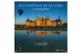 les-chateaux-de-la-loire-en-montgolfiere-recto-site-445102