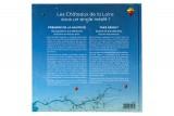 les-chateaux-de-la-loire-en-montgolfiere-verso-445103