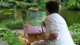 maulevrier-les-peintres-sinstallent-au-parc-oriental0-108248