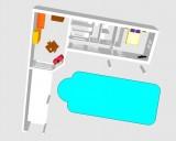meuble-a-la-topaze-le-may-sur-evre-49-2020c-481394