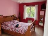 meuble-a-la-topaze-le-may-sur-evre-49-8-456723
