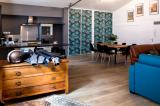 meuble-gite-loft-le-citadin-cholet-49-1-456500
