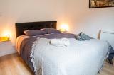 meuble-gite-loft-le-citadin-cholet-49-3-456501