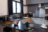 meuble-gite-loft-le-citadin-cholet-49-6-456503