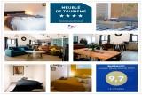 meuble-gite-loft-le-citadin-cholet-49-9-498525