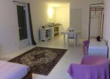 meuble-le-petit-loft-cholet-49-001-247096