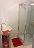 meuble-le-petit-loft-cholet-49-004-247099