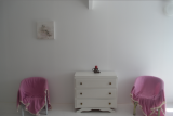 meuble-le-petit-loft-cholet-49-005-247098