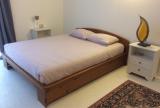 meuble-le-petit-loft-cholet-49-247095