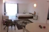 meuble-le-petit-loft-cholet-49-422660