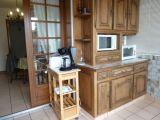 Cholet Tourisme Meublé Maison Fleurie La Séguinière
