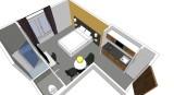 meuble-studio1-five-resort-cholet-florentin-1-508709