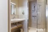 meuble-studio1-five-resort-cholet-florentin-3-508710