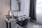 meuble-studio1-five-resort-cholet-florentin-4-508712