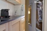 meuble-studio1-five-resort-cholet-florentin-5-508713