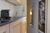 meuble-studio2-five-resort-cholet-florentin-11-508730