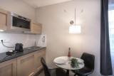 meuble-studio2-five-resort-cholet-florentin-4-508723