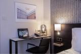 meuble-studio2-five-resort-cholet-florentin-5-508724