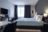 meuble-studio3-five-resort-cholet-florentin-3-508736